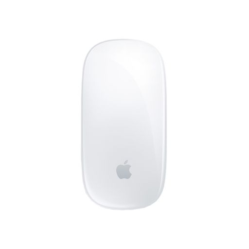 Refurbished Apple Magic Numeric Keyboard & Magic Mouse 2 + lightning cable