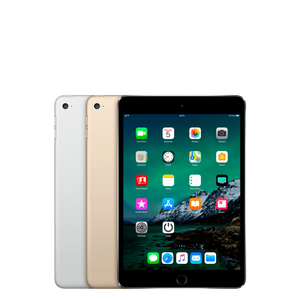 iPad Mini 4 4g 64gb