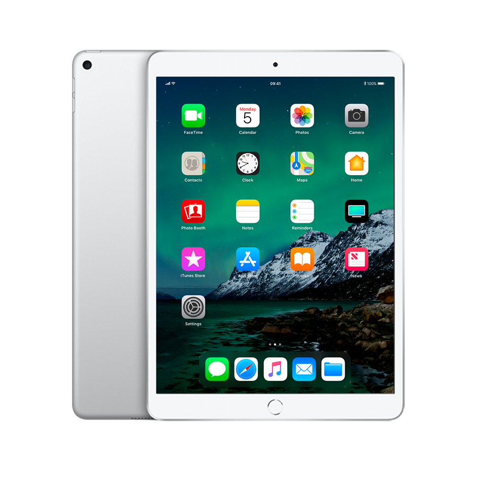 iPad Air 3 wifi 256gb