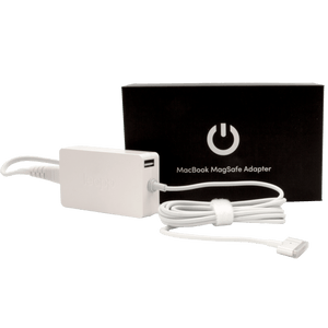 Leapp Magsafe2 AC Adapter 45W