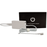Leapp Magsafe AC Adapter 60W