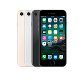 iPhone 8 64 gb (OogApple)
