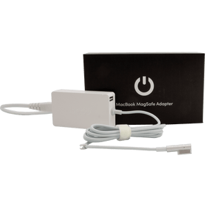 Leapp Magsafe AC Adapter 85W