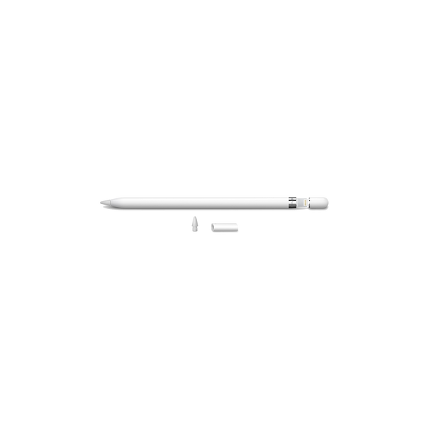 Refurbished Apple Pencil for iPad Pro