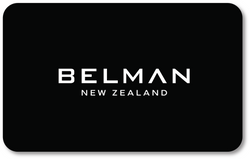 Belman Co. | Gift Card