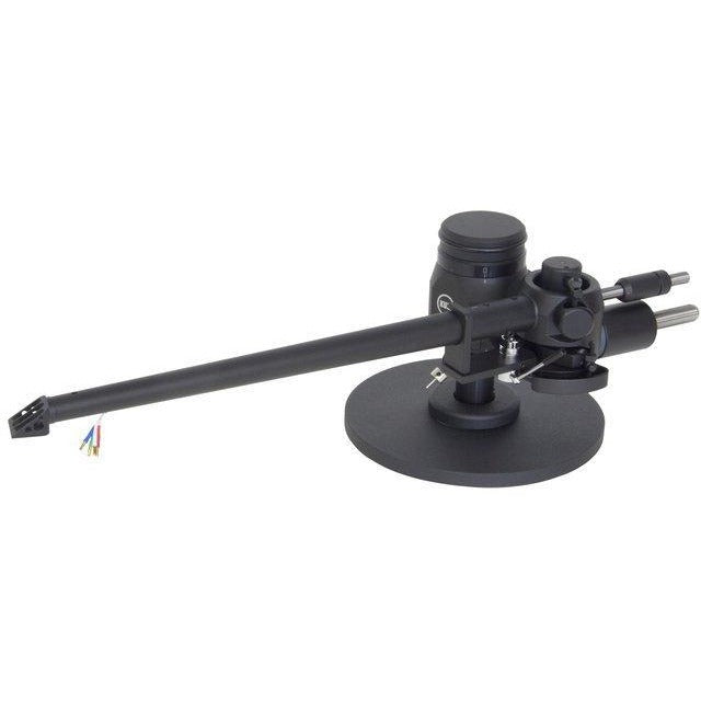 "KUZMA 4POINT 14"" TONEARM - Vinyl Sound"