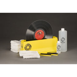 SPIN-CLEAN RECORD WASHER PACKAGE MKII - Vinyl Sound