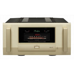 ACCUPHASE A-250 POWER AMPLIFIER - Vinyl Sound