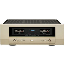 ACCUPHASE A-36 POWER AMPLIFIER - Vinyl Sound