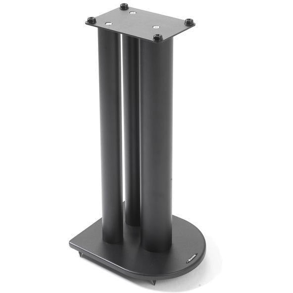 ATACAMA HMS 1.1 24″ SPEAKER STANDS - Vinyl Sound