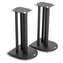 ATACAMA NEXUS 5I 20″ SPEAKER STANDS - Vinyl Sound
