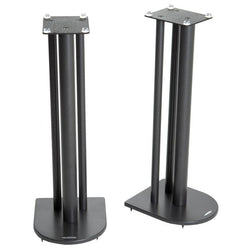 "ATACAMA NEXUS 6I 24"" SPEAKER STANDS - Vinyl Sound"