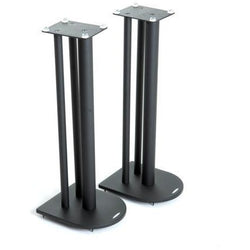 ATACAMA NEXUS 7I 28″ SPEAKER STANDS - Vinyl Sound