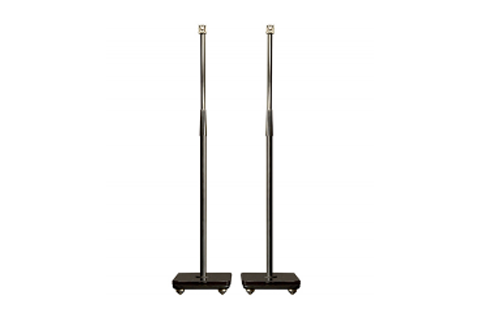 CAMBRIDGE CA600P MINX FLOOR STAND (PR)