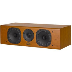 CASTLE LINCOLN C2 CENTRE CHANNEL SPEAKER