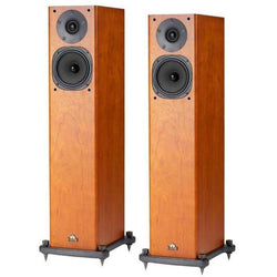CASTLE KNIGHT 3 FLOORSTANDING SPEAKERS (PAIR)
