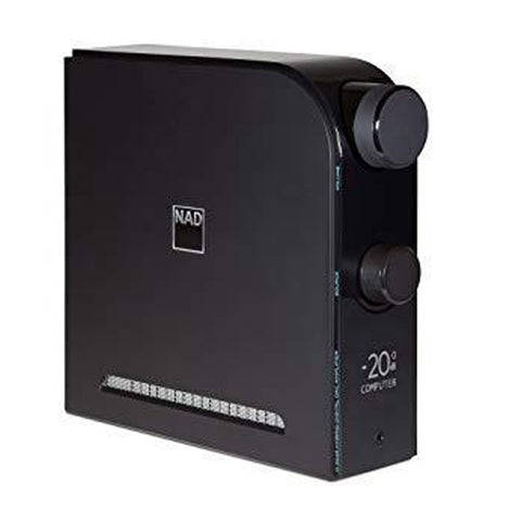 NAD MDC VM310 UHD (4K) VIDEO MODULE