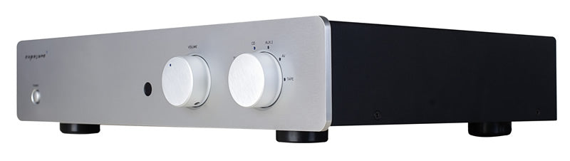 EXPOSURE 3010S2D PRE AMPLIFIER