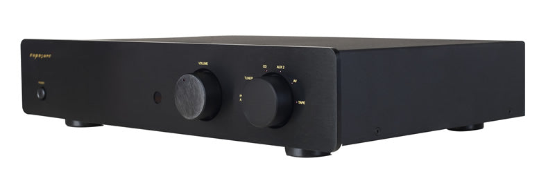 EXPOSURE 3010S2 STEREO POWER AMPLIFIER