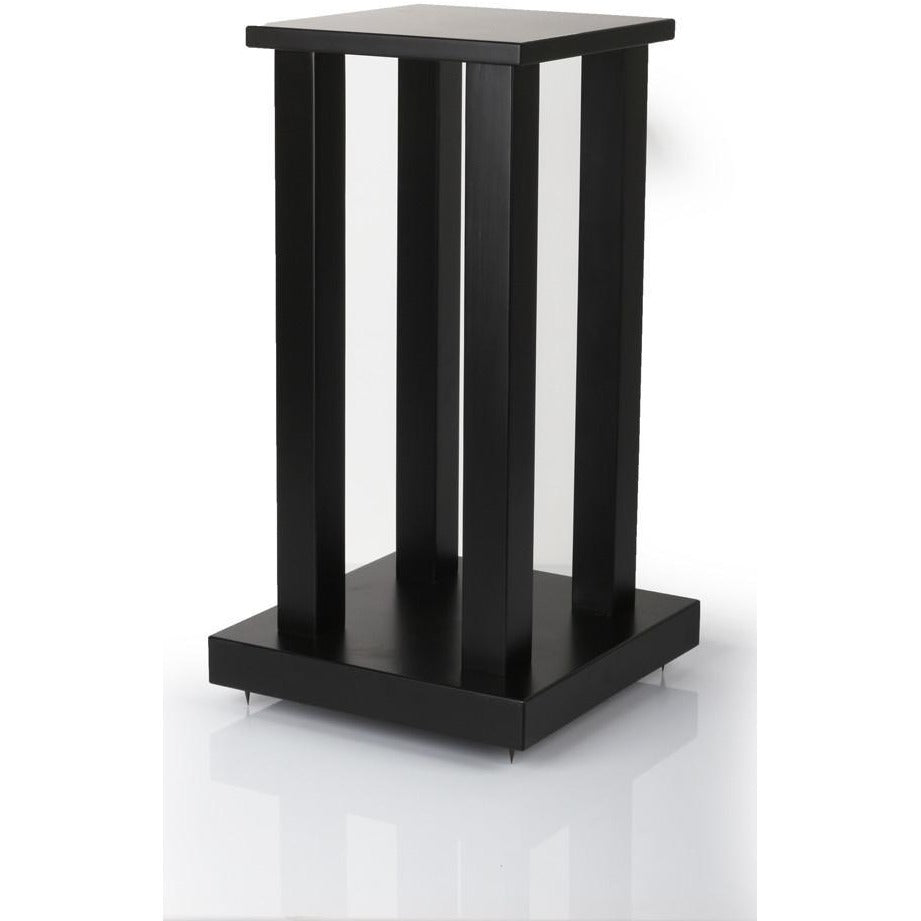 FOUNDATION C7 SPEAKER STAND - Vinyl Sound