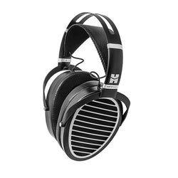 HIFIMAN ANANDA BT HEADPHONES WITH BLUETOOTH