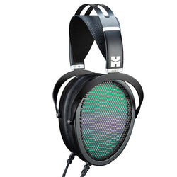 HIFIMAN JADE II ELECTROSTATIC HEADPHONE