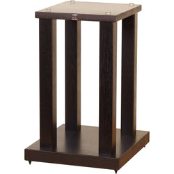 HIFI RACKS HARBETH COMPACT 7 SPEAKER STAND - Vinyl Sound