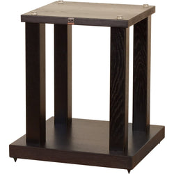 HIFI RACKS HARBETH SHL5+ SPEAKER STAND - Vinyl Sound