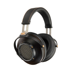 KLIPSCH  HERITAGE HP-3 HEADPHONES (EACH) - Vinyl Sound
