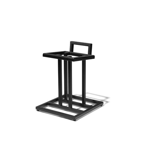 JBL HDIFS STANDS (PAIR)
