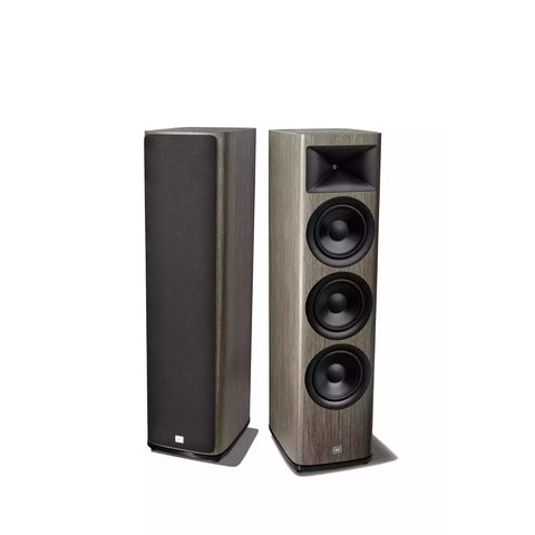 DYNAUDIO FOCUS 20 XD HIGH-END LOUDSPEAKERS