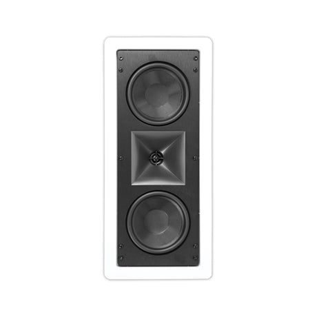 KLIPSCH  - KL-6502-THX IN-WALL SPEAKER (EACH) - Vinyl Sound