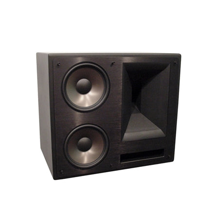 KLIPSCH- KL-650-THX BOOKSHELF SPEAKER (EACH) - Vinyl Sound