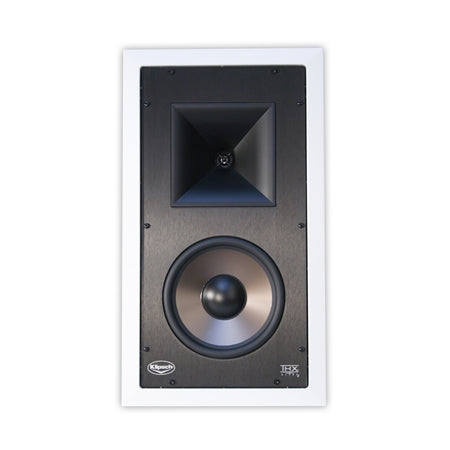 KLIPSCH- KL-7800-THX IN-WALL SPEAKER (EACH) - Vinyl Sound