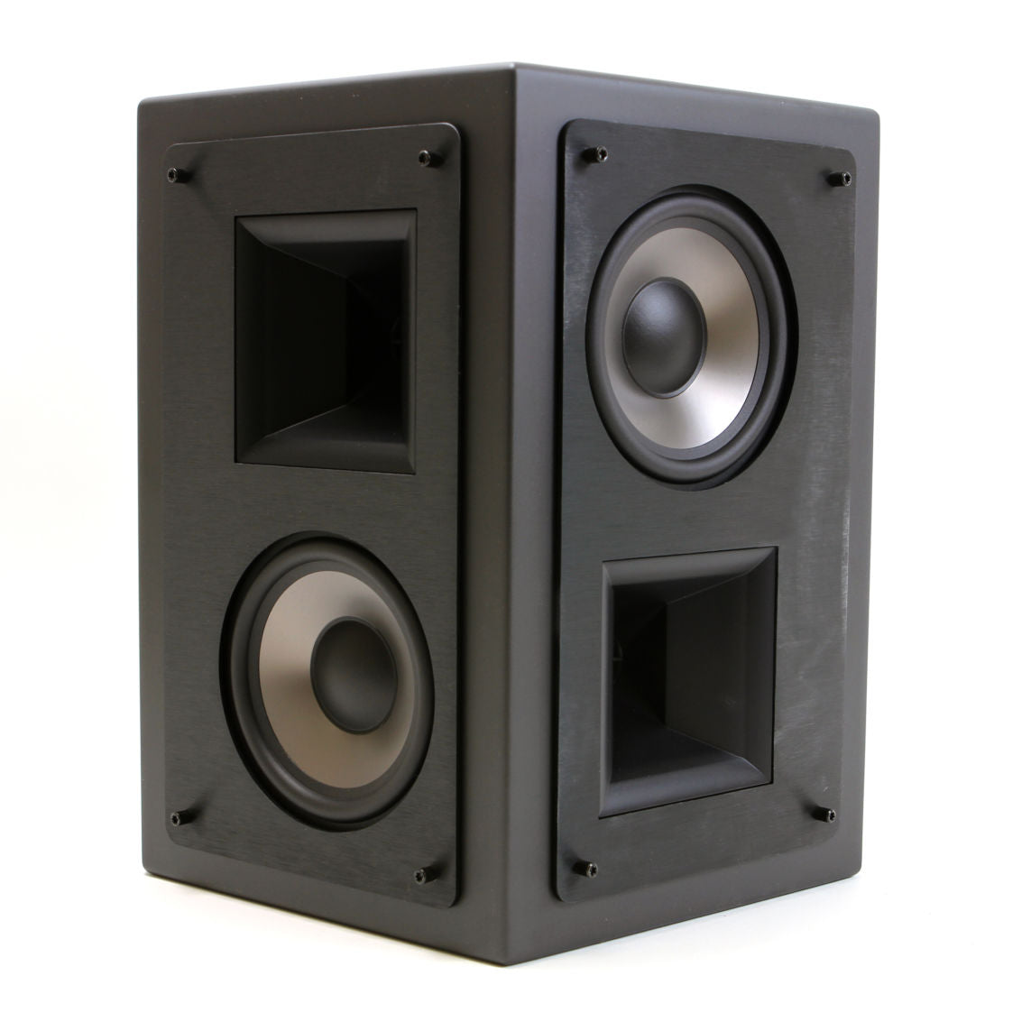 KLIPSCH- KS-525-THX SURROUND SPEAKERS (PR) - Vinyl Sound