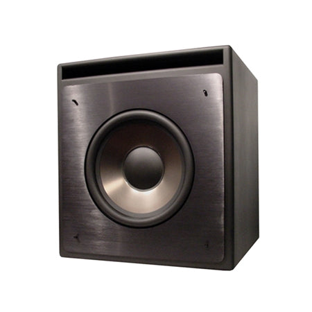 KLIPSCH- KW-120-THX SUBWOOFER (EACH) - Vinyl Sound