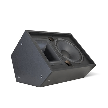 "KLIPSCH KI-272-BII 12"" COMMERCIAL MULTI-ANGLE 2-WAY LOUDSPEAKER (EACH) - Vinyl Sound"