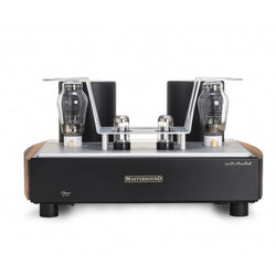 MASTERSOUND 300B MONOBLOCKS POWER AMPLIFIER