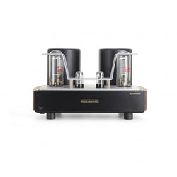MASTERSOUND 845 MONOBLOCKS POWER AMPLIFIER
