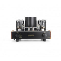 MASTERSOUND COMPACT 300B INTEGRATED AMPLIFIER