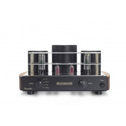 MASTERSOUND DUEUNDICI INTEGRATED AMPLIFIER
