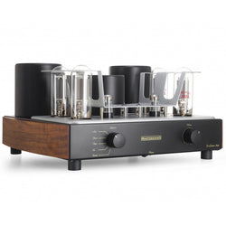 MASTERSOUND EVOLUTION 845 INTEGRATED AMPLIFIER