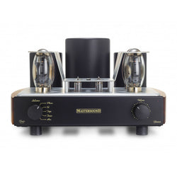 MASTERSOUND GEMINI INTEGRATED AMPLIFIER