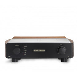 MASTERSOUND PHL 5 TUBE PREAMPLIFIER