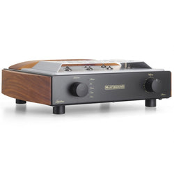 MASTERSOUND SPETTRO TUBE PREAMPLIFIER