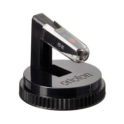 ORTOFON - OM 5 E - SERIES REPLACEMENT STYLUS