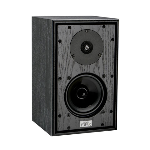 WHARFEDALE D300C STANDAR CENTER CHANNEL