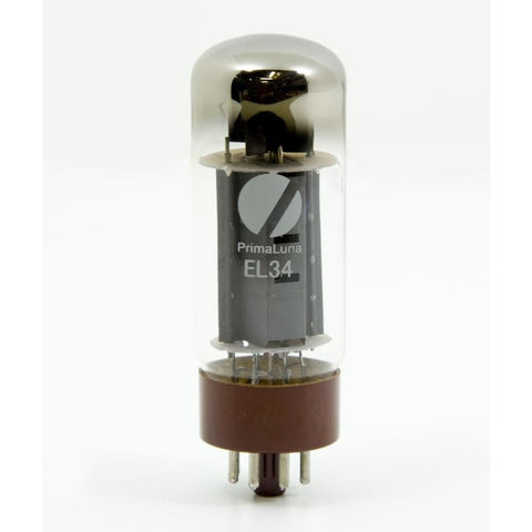 ORTOFON- ST-M25 MOVING COIL TRANSFORMER