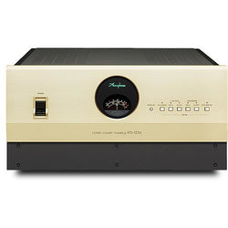 ACCUPHASE- CLEAN POWER SUPPLY PS-1230 - Vinyl Sound
