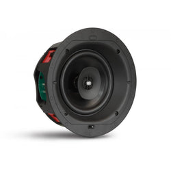 PSB CS610 2-WAY STEREO/SURROUND IN-CEILING SPEAKER